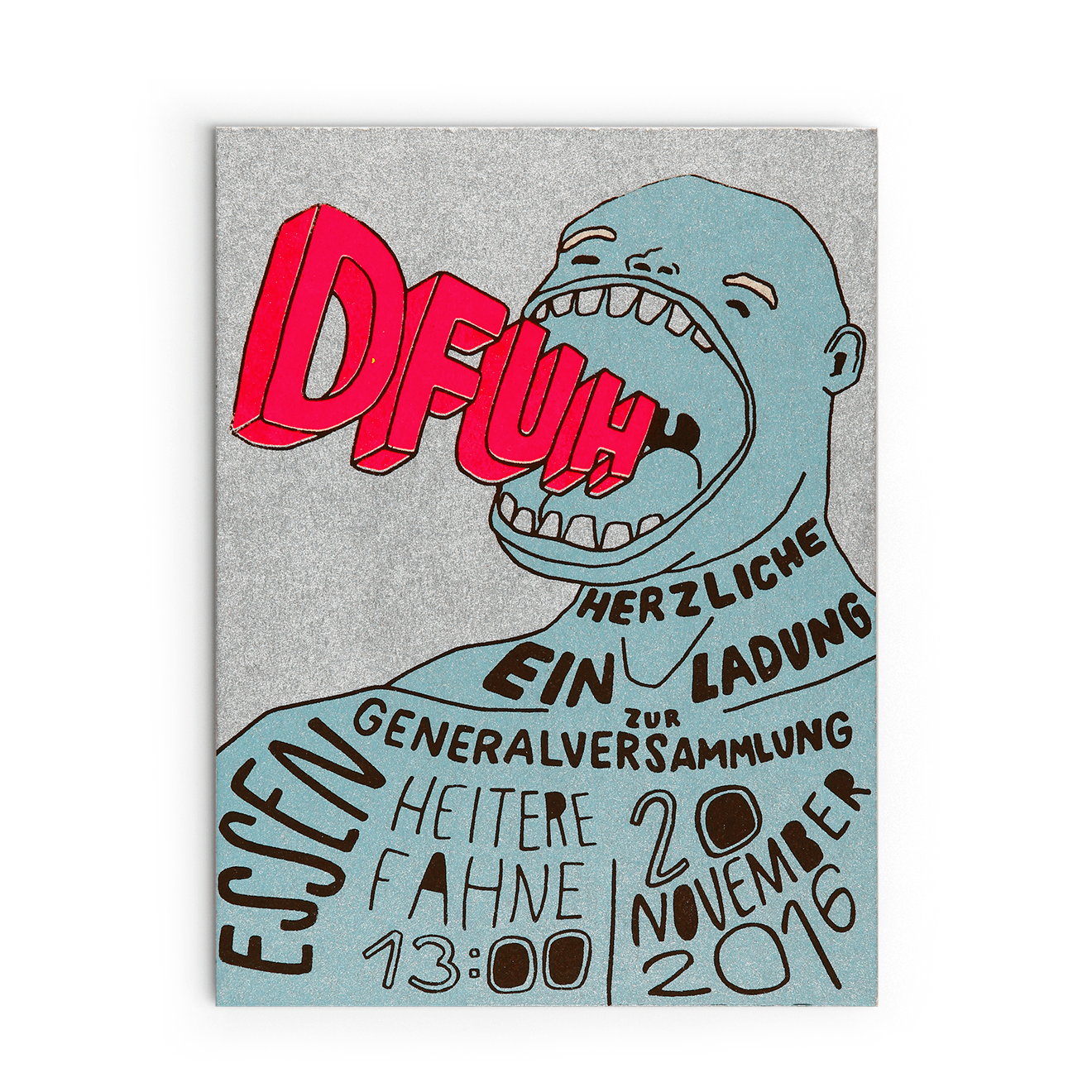 2017_dfuh_1